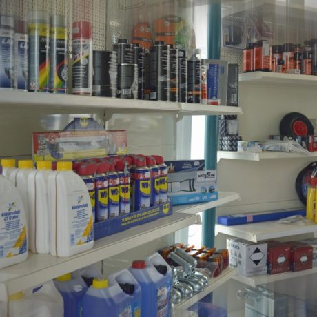 shop roelle ueberlingen